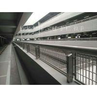 特销304 316不锈钢楼梯 立柱 护栏 拉手 厂价直销