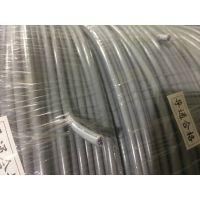 新亚XIYA 2854系列电子线缠绕屏蔽线线束