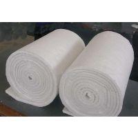 陶瓷纤维针刺毯