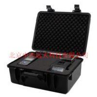 中西便携式水质测定仪 型号:CH10/ZXYD840A 库号:M372882
