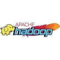 购买销售,Apache Pig经销报价格,Apache Pig正版软件