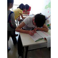 振华附近哪有学书法的,文化路小学书法培训找邦文教育