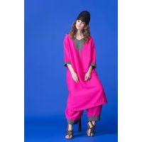 时尚新款真丝连衣裙批发到广州健凡折扣女装公司