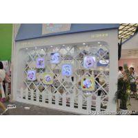 2019法兰克福上海文具展.欢迎您2019文具展