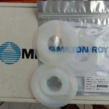 米顿罗计量泵GM隔膜6061860624GB膜片60162