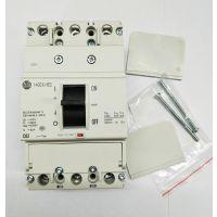 特价销售断路器140EX-HE2C3-C80