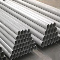 厂家销售304 316不锈钢管 不锈钢无缝管 装饰管 不锈钢毛细管 工业管