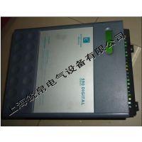 供应中国上海590C/1800/5/3欧陆直流调速器(控制器)现货