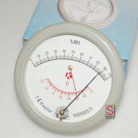 KTH-2型毛发温湿度表 档案室实验室专用湿度表仪器表