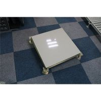 静电施工详细流程 呼和浩特阿贝特陶瓷防静电地板