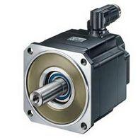 西门子电机提高生产效率1FK7080-5AF71-1AH0