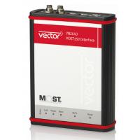 VECTOR分析仪ASAP2 Lib ASAP2 Tool-Set CANalyzer CANape