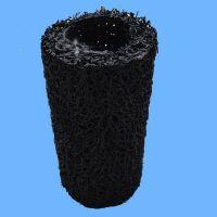 山东厂家直销盲沟 隧道排水塑料盲管 抗老化塑料盲管