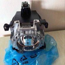 松下PT-SDZ21K2C投影灯,现货松下PT-SDZ21K2C灯泡滤网销售