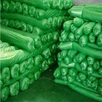 建筑工地防尘盖土网 盖土网厂家 高密度遮阳网