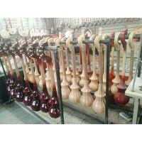 天津民族乐器-民族乐器(推荐商家)