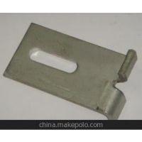 深圳不锈钢石材干挂件_304不锈钢挂件_预埋件钢板角码