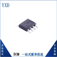 供应Maxim/美信MAX1044ESA+全新原装正品电子元器件IC 芯片配单