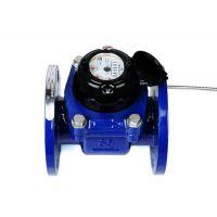 无线电子远传水表-京水源科技【厂家直销】-无线远传水表