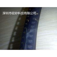 CBTL02042ABQ115 原装正品,假一罚十