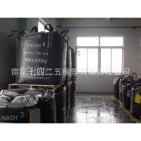炭黑/carbon black/N234/厂价直销