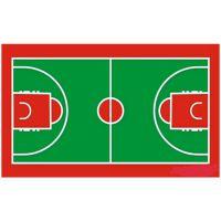 硅pu篮球场价格篮球场价格/批发报价_优质硅pu篮球场多少