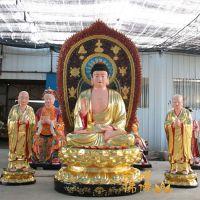 寺庙佛像订做 光明佛厂家电话是多少