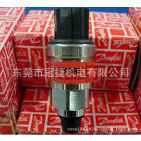 约克空调配件压力传感器025-28678-006