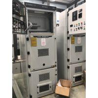 批发供应KYN28A-12开关设备,康良国标正品KYN28-12户内中置柜