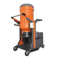 PX-3SD工业吸尘器多少钱【深圳普惠】耐高温工业吸尘器