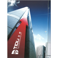 西安钛都厂家供应钛加工制品