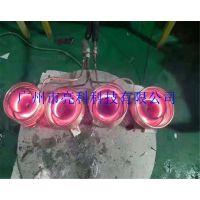 电机转子淬火设备亮科科技专业生产