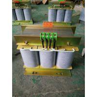 上海杞恒CNC数控弹簧机数控洗床专用三相干式隔离变压器SGG-20KVA
