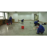 ╒办公楼开荒保洁╛上海闵行区虹桥镇专业保洁公司