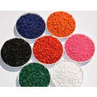高温水溶性材料、高温水溶膜、高温水溶性颗粒、PVA、PVA高温颗粒