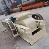 襄樊市保康县哪有卖石子破碎机(咨询厂家)厂家齿形优化设计