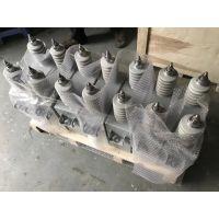 高压并联电容器BFM6.6-400-3W 湖南专供 价格优惠
