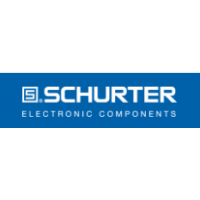 瑞士SCHURTER(硕特)授权一级代理——北京冠宇铭通科技