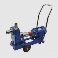 JMZ(FMZ)自吸泵生产厂家 提供专税 配工具 量大包调试安装