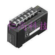 日本基恩士/KEYENCE全新原装正品CCD激光测微仪DLDL-RS1激光位移传感器现货库存