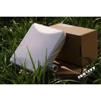 高速路无线视频传输-ligowave厂家直销DLB 5-20AC