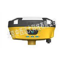 中西(LQS促销)V90 GNSS RTK系统(国产主板) 型号:V90库号:M407856