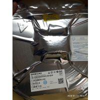 SGM6505YTS24G/TR SGMICRO TSSOP-24