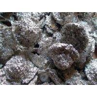 漳州回收,漳州废锡,钨钢,镍板,钼丝,锡渣回收