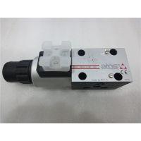 意大利ATSO放大器E-BM-AC-05F 11 /3