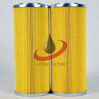 精品P-UL-06A-20U大生滤芯玻璃纤维材质