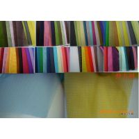 弹力网布 用于服装 工艺品生产用布 广州批发