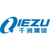 上海千洲实业有限公司