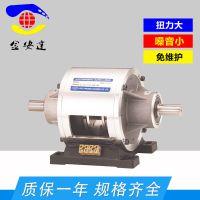 经销供应电磁制动器  高频度运转大型精密离合器 机械耐磨离合器