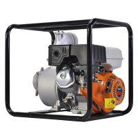 伊藤汽油水泵YT20WP